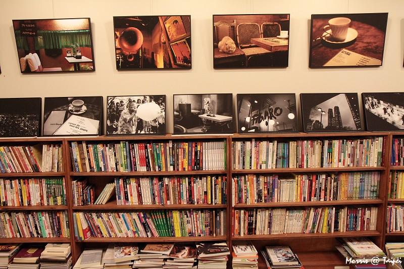 布拉格書店 (3)