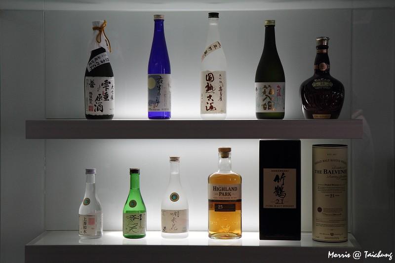 水竹壽司 (11)