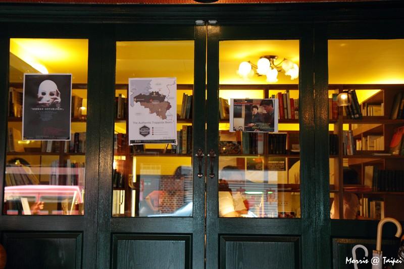 布拉格書店 (25)