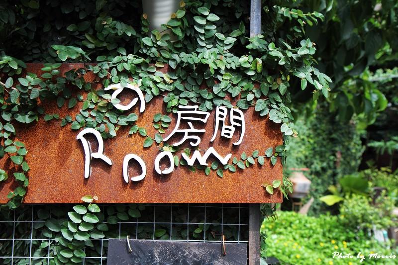 a room 房間 (5)