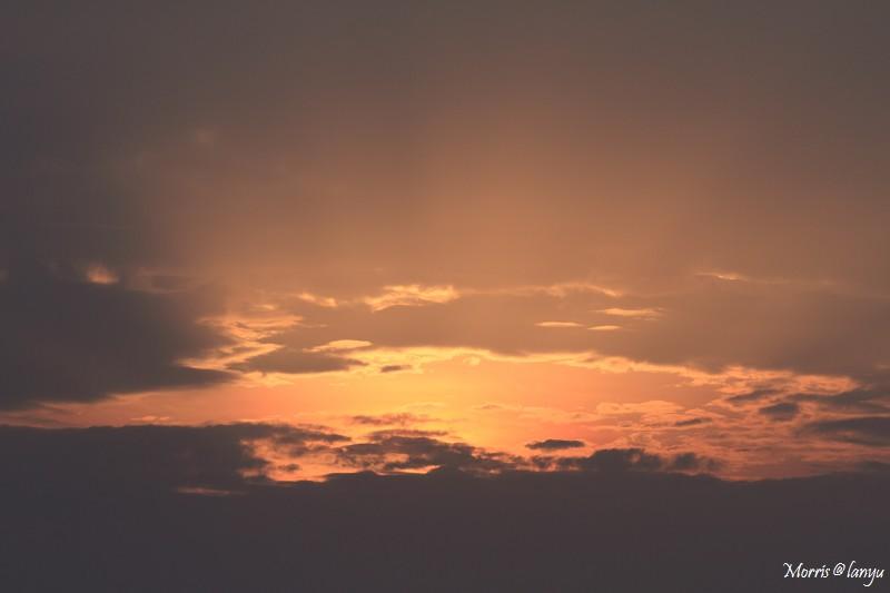 晨與昏 (4)
