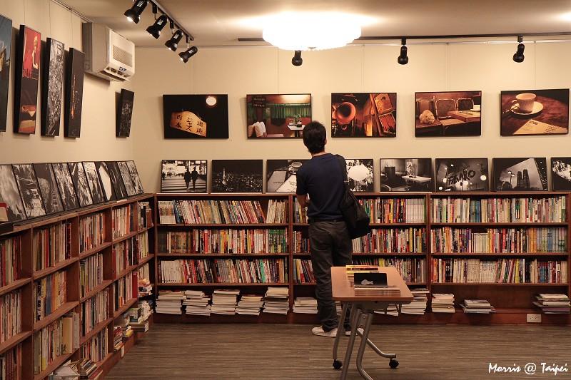 布拉格書店 (16)
