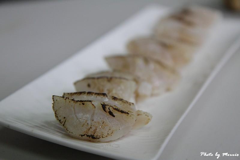 丸一鮮魚‧楊媽媽立食 (22)