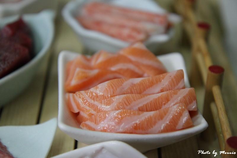 丸一鮮魚‧楊媽媽立食 (12)