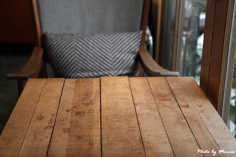 木抽屜 Wooden Drawer (47)