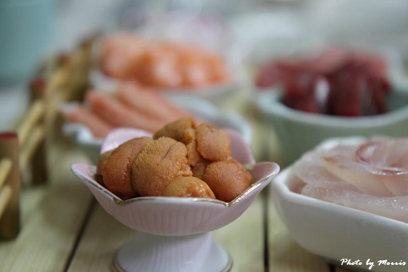 丸一鮮魚‧楊媽媽立食 (13)
