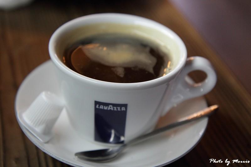 真心咖啡館 (23)