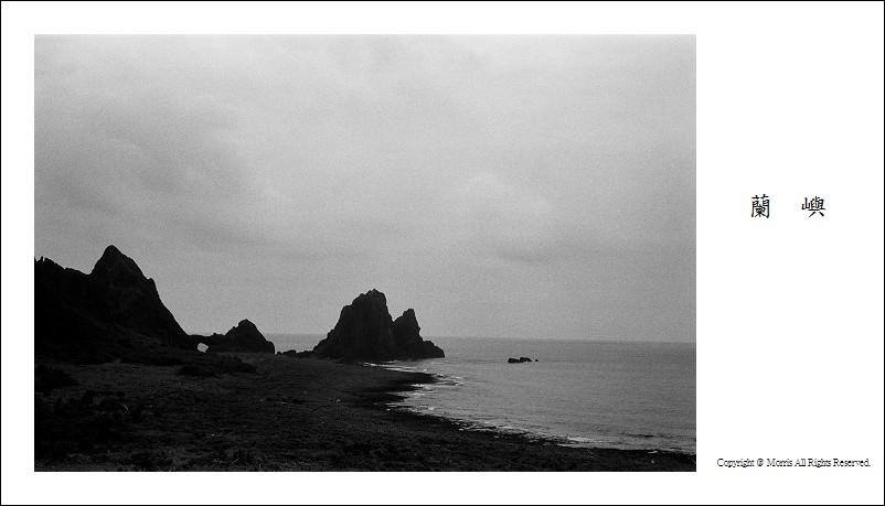黑白記憶 (36)