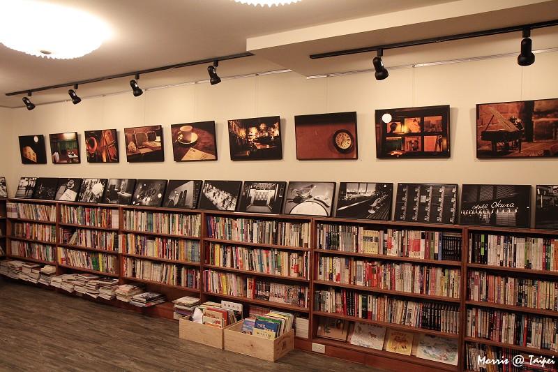 布拉格書店 (20)