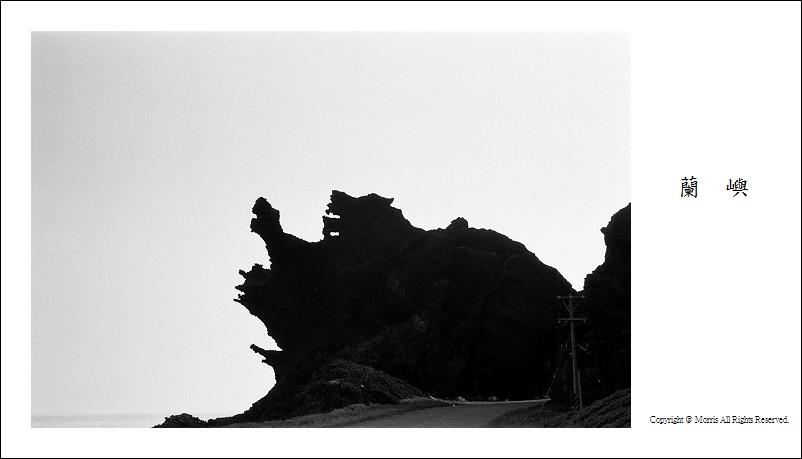 黑白記憶 (26)