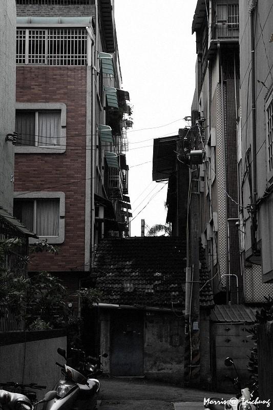 台中吊腳樓 (23)