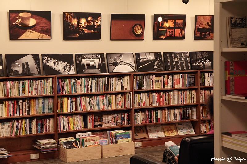 布拉格書店 (17)