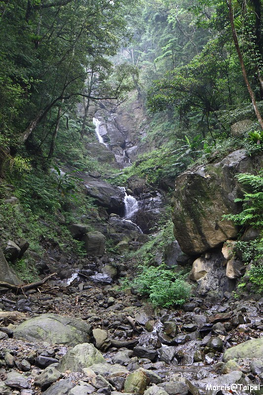 雲森瀑布 (17)