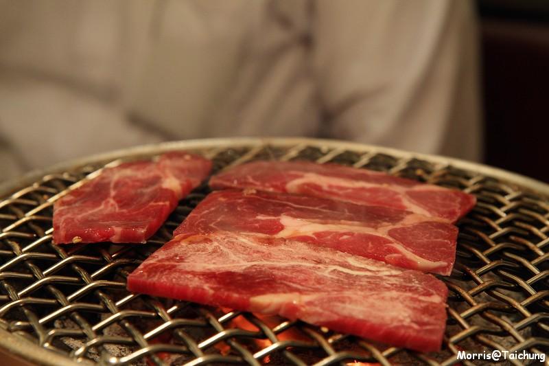 華屋燒肉 (17)