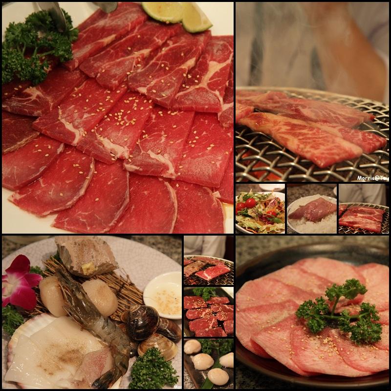 華屋燒肉 (48)