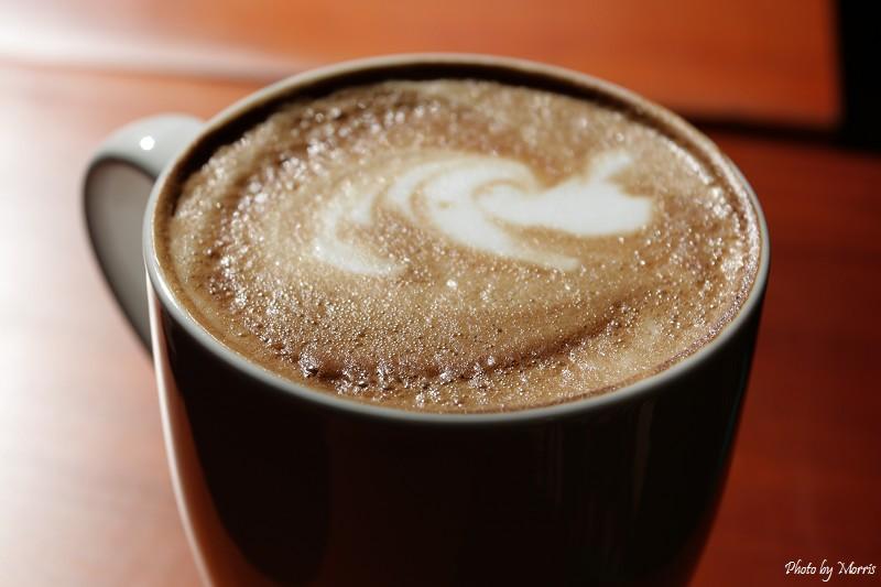 魔法咖啡屋 (36)