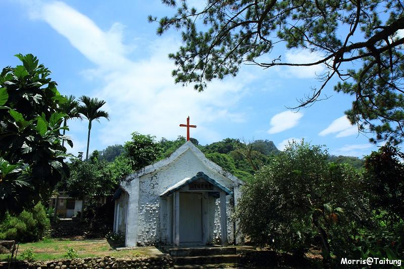 山里車站 教堂 (25)