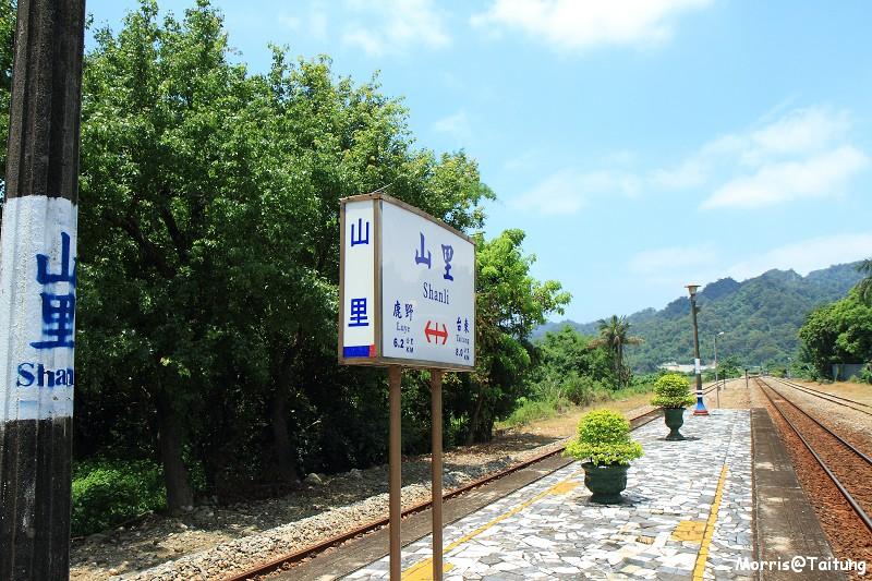 山里車站 教堂 (15)