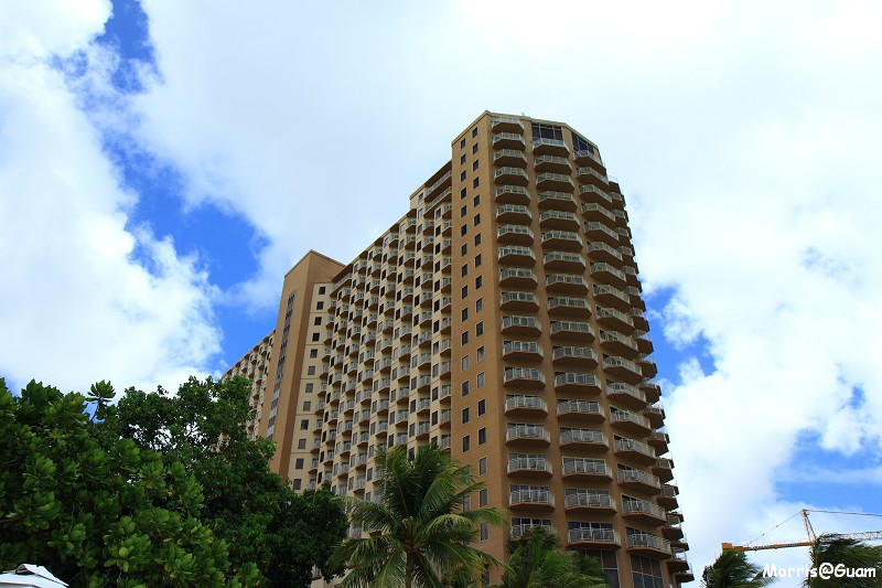 Outrigger Guam Resort (50)