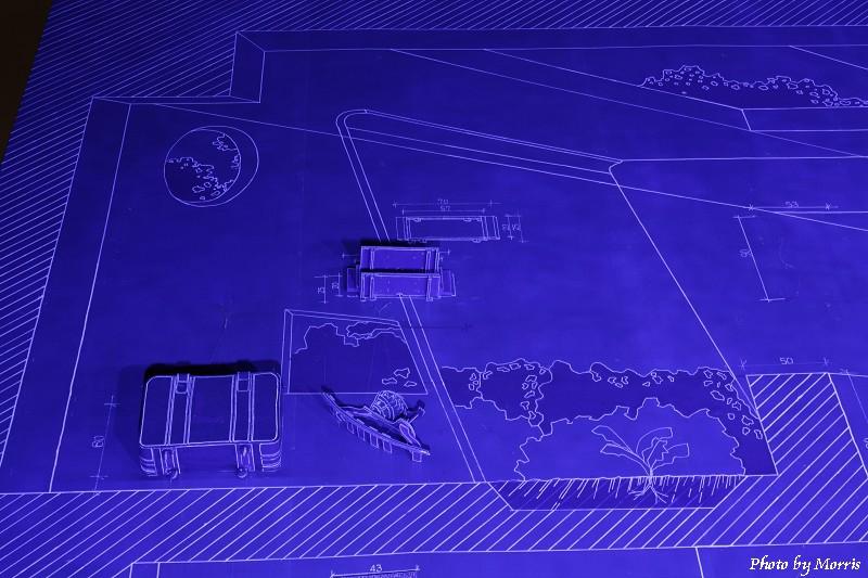 台中美術館藍曬圖 (08)