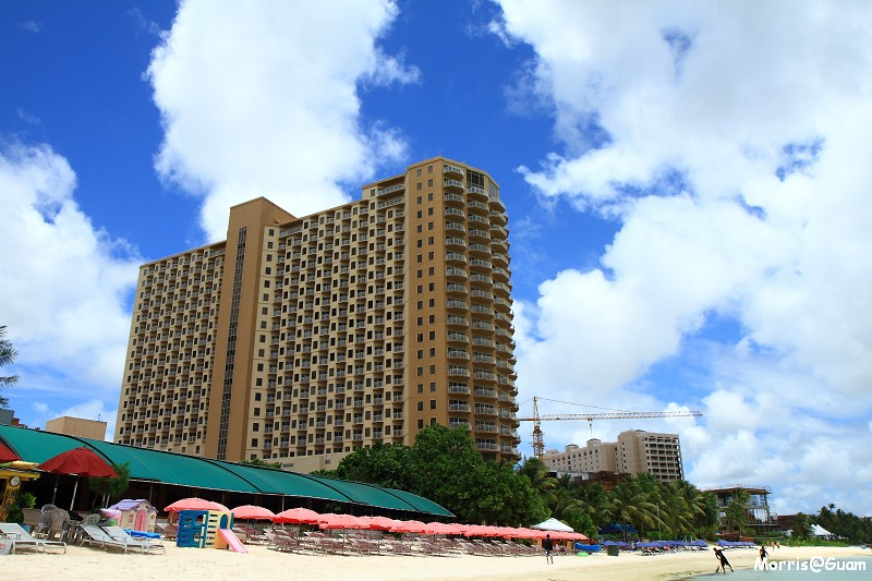 Outrigger Guam Resort (51)
