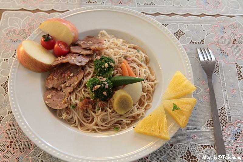 花燕子 輕食料理 (26)