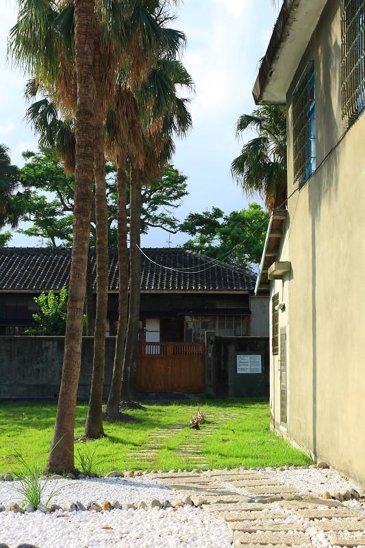菁華街尋舊日式房舍 (21)