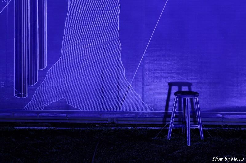 台中美術館藍曬圖 (05)