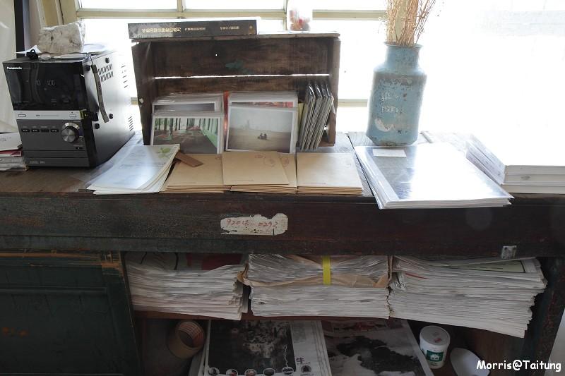 檔案室咖啡 (31)
