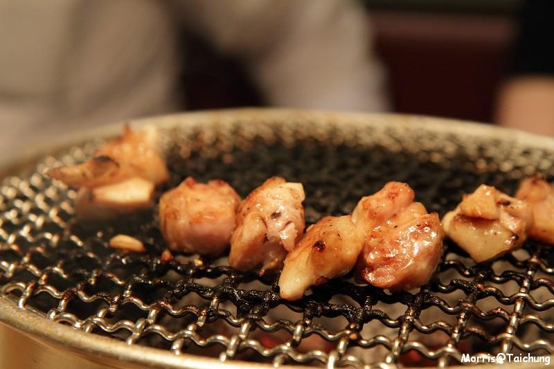 華屋燒肉 (32)
