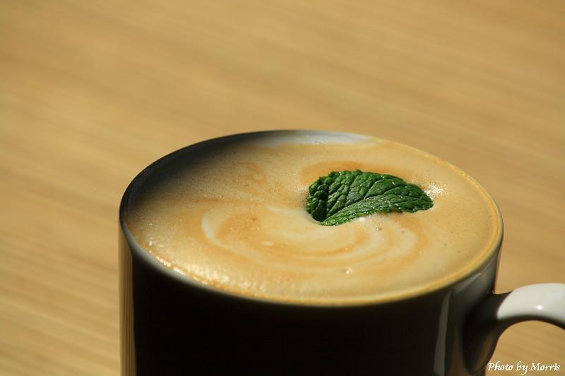 INO Cafe (38)