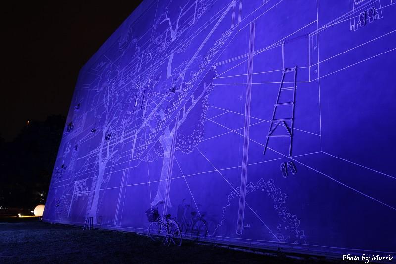 台中美術館藍曬圖 (25)