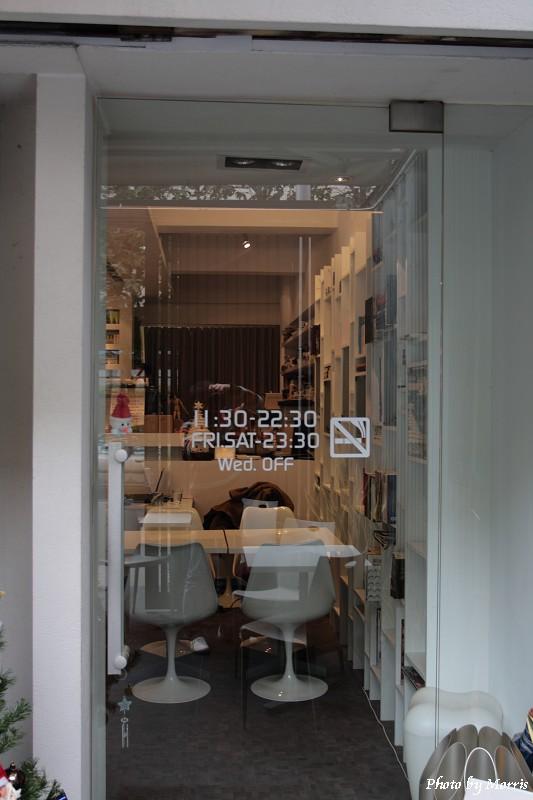 Edia Cafe (18)