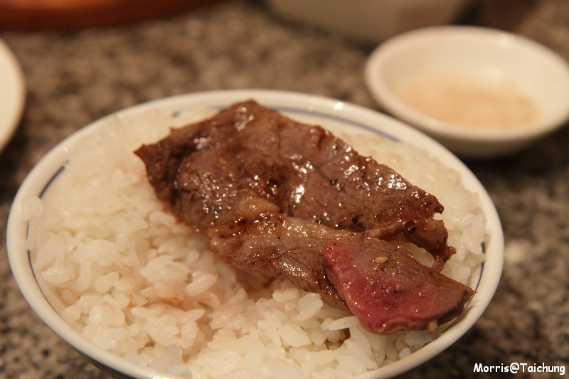 華屋燒肉 (18)