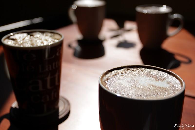 魔法咖啡屋 (37)