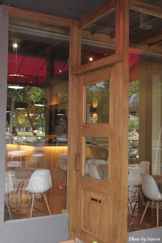 INO Cafe (30)