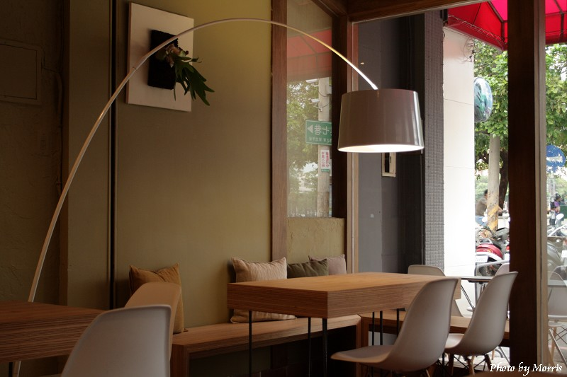 INO Cafe (34)