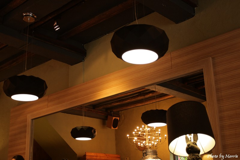 INO Cafe (33)