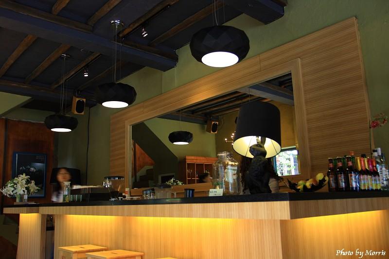 INO Cafe (39)