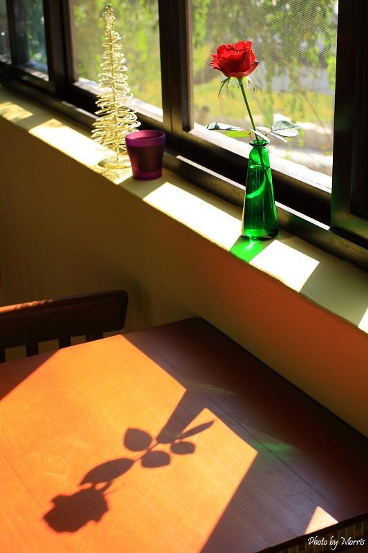 魔法咖啡屋 (08)