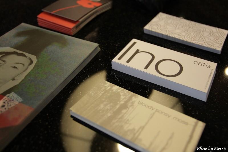 INO Cafe (16)