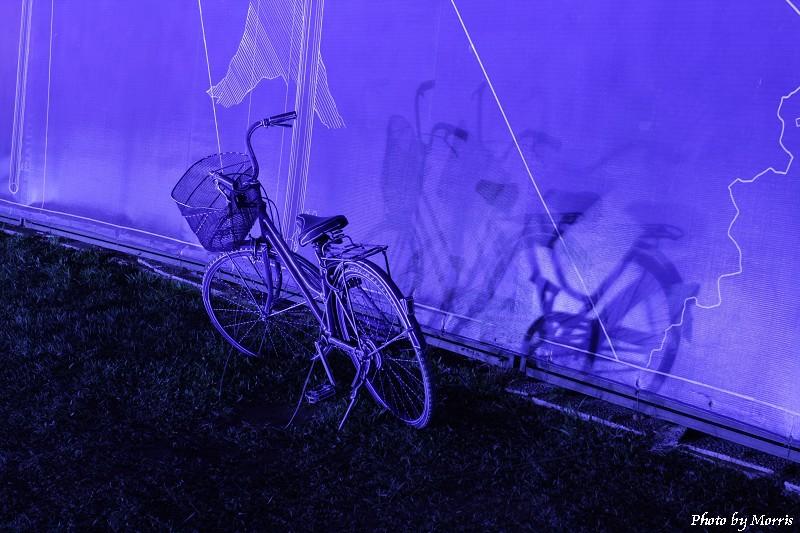 台中美術館藍曬圖 (03)