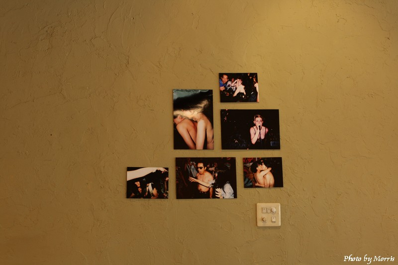 INO Cafe (32)