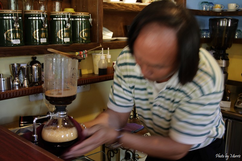 魔法咖啡屋 (54)