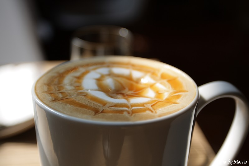 INO Cafe (21)