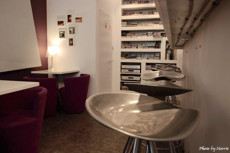 Edia Cafe (22)