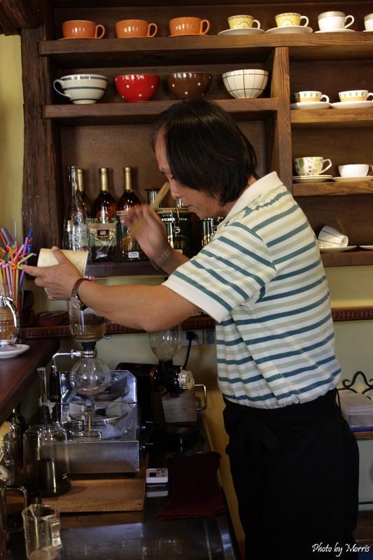 魔法咖啡屋 (43)