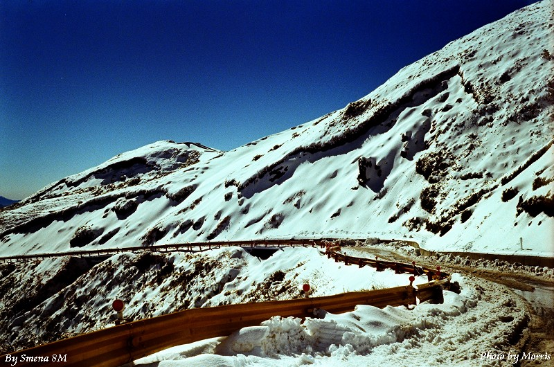 合歡山冬雪 (20)