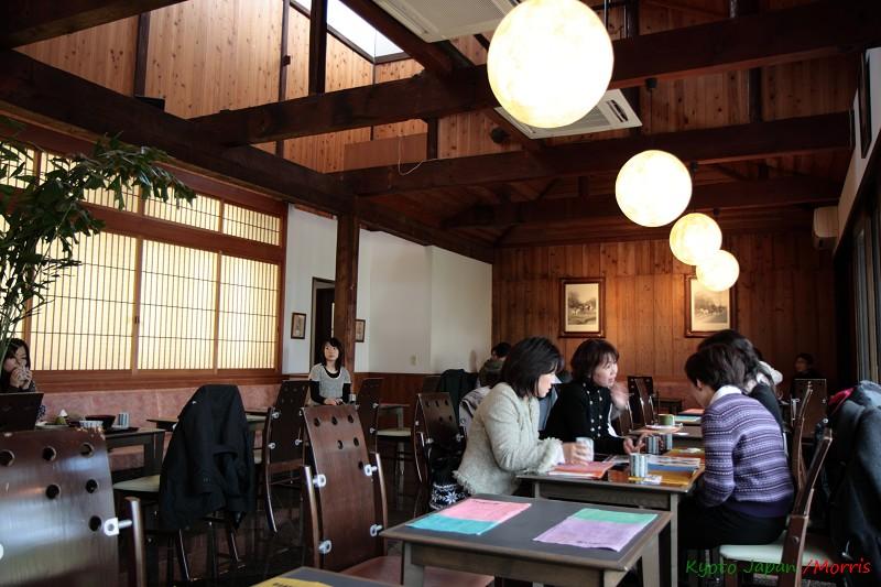 中村藤吉本店 (07)