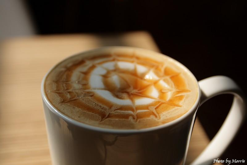 INO Cafe (22)